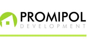 Promipol Development